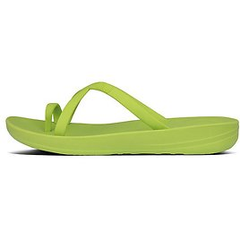 IQUSHION. FitFlops