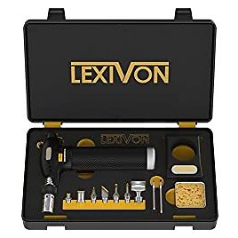 Save 37% On Select Product(s) with Promo Code 37OFFLX771 On Amazon.com