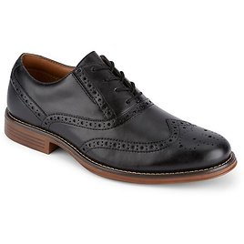Dockers Shoes