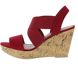 American Eagle Womens Ryan | Sandals - Payless Shoes - Buy a Wide Variety of Shoes for Women, Men and Children.