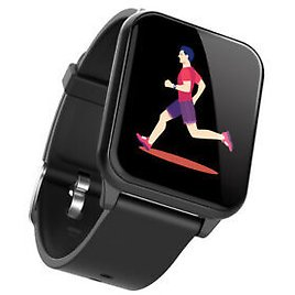 Smart Watch Waterproof Fitness Sport Bracelet Fit For Android 4}4 +IOS System Bi