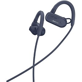Works with Apple Samsung,Google Pixel,LG CVC 6.0 Noise Cancellation Boxgear LG Spectrum VS920 Bluetooth Headset in-Ear Running Earbuds IPX4 Waterproof with Mic Stereo Earphones