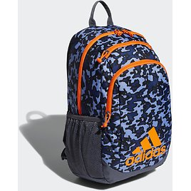 Adidas Young Creator Backpack - Blue