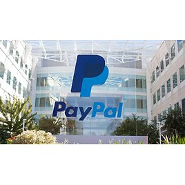 Fake Invoices for Phony Grants Target PayPal Customers