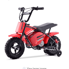 250w 24v 7 Ah Mini Cheap Kids Electric Motorcycle For Sale - Buy Chain Drive 250w 24v 7ah Electric Mini Bike Kids Funbikes With Ce Product On Alibaba.com