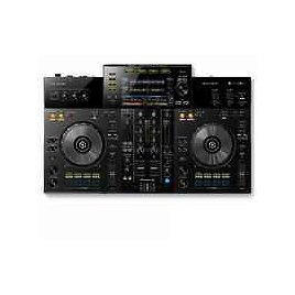 Source FACTORY PRICE FOR-NEW-Pioneer XDJ-RR All-In-One DJ System On M.alibaba.com