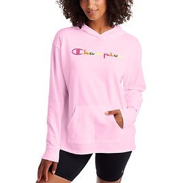 Up to 60% Off Champion Active Clothing