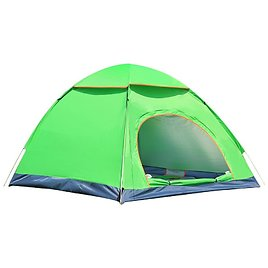 Outdoor Camping Folding Tents Camping Waterproof Tents Beach Camping Showers Speed Open Instant Popup Tent
