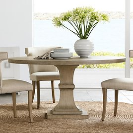 20% Off The Dining Event | Williams Sonoma Home