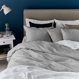 New Lower Price! Duvet Cover and Pillowcase(s)