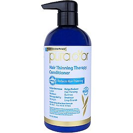 Pura D'or Hair Thinning Therapy Conditioner