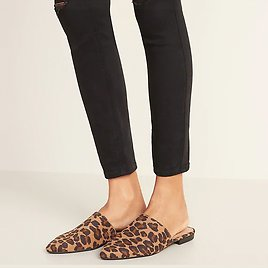 Today Only! $12 Women's Shoes