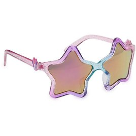 Minnie Mouse Star Sunglasses for Kids | ShopDisney