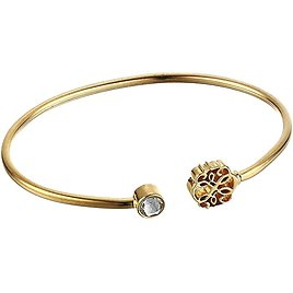 44% Off for Path of Life Cuff Bracelet