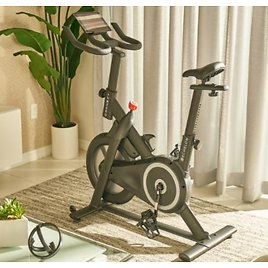 Amazon Is Selling a $499 Peloton Knockoff Called Prime Bike