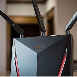 The Best Wi-Fi Routers of 2020