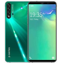 """5.8"""" Note10+ Smart Mobile Phone 4G+64GB Dual SIM Octa Core Android 9.1 Cheap NEW"""