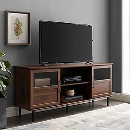 Up to $1,300 Off Fall Indoor Furniture Sale
