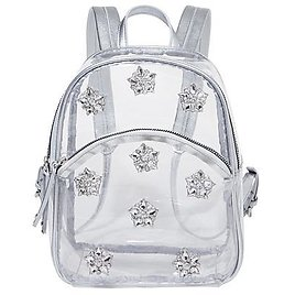 Betsey Johnson If The Bag Fits Backpack