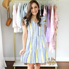 Up to 70% Off Loft Sale + Extra 50% Off