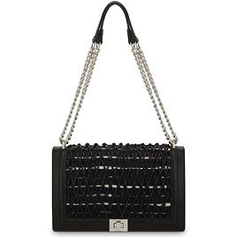 Deal of The Day ! $49.99 Handbags (Multiple Style)