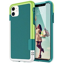 US $5.97 |Ultra Slim 3 Color Hybrid Shockproof Phone Case for Iphone 11 Pro XS MAX XR X Soft TPU Silicone Cover For Iphone 7 8 6 6S Plus|Fitted Cases| - AliExpress