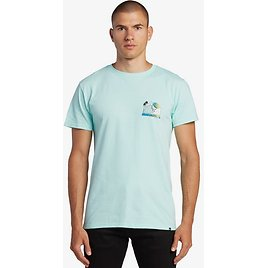 Strictly Roots T-Shirt for Men