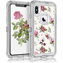Save 70% On IPhone 6/6S, 6/6S Plus, 7/7Plus, 8/8Plus, XR, XS Max with Promo Code 70OFFMAXCURY On Amazon.com