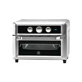 Toastmaster Air Fryer Oven 22L