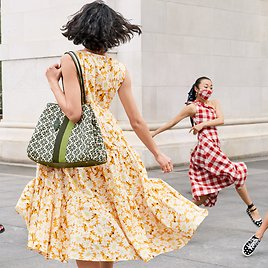 Up to 75% Off Kate Spade Clearance + F/S