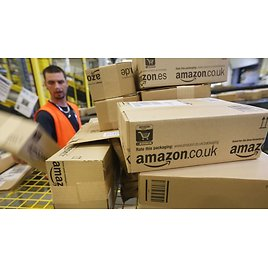 Amazon Has Already Started Early Holiday Deals, Less Than 2 Days After Prime Day