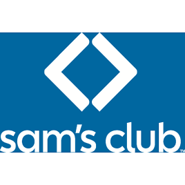Sam's Club - Wholesale Prices On Top Brands