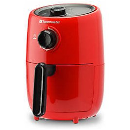 Toastmaster Air Fryer 2Qt.