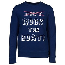 Bass Pro Shops Rock The Boat Long-Sleeve Shirt for Toddlers or Kids | Bass Pro Shops