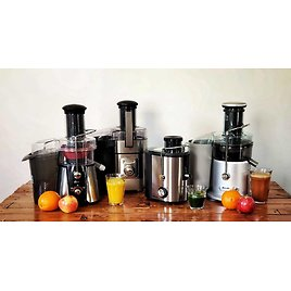 Best Juicers of 2020: Breville, Hamilton Beach, Oster and More for Your Kitchen