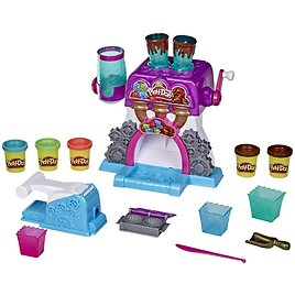 Play-Doh Kitchen Creations Candy Delight Playset