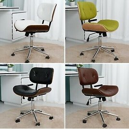 Lifting Office Computer Study Chair Simple Home Rotating Bar Chair High Stool