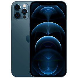 Free iPhone 12 Pro w/ Trade-In ( 4 Colors)