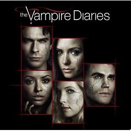 The Vampire Diaries Complete TV Series $29.99 at iTunes