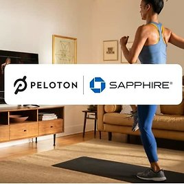Up to $120 Credit with Chase Sapphire