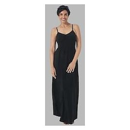 Ultimate Maxi Dress With Built-In Bra
