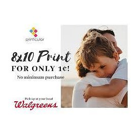 Printicular - Print Photos at Walgreens