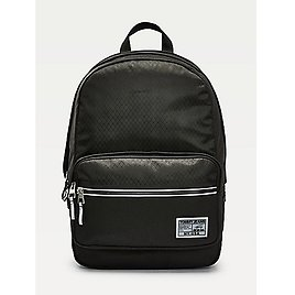 14% OFF | Tommy Jeans Utility Backpack | Tommy Hilfiger