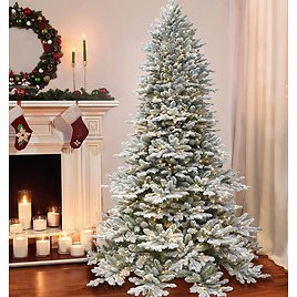 Up To $300 Off Holiday Decor