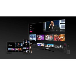 Thinking of Cutting The Cord with T-Mobile's New Streaming Service TVision? What You Need to Know