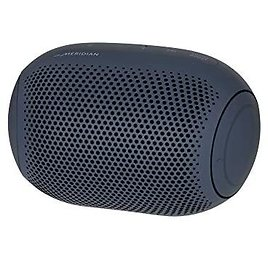 LG PL2 XBOOM Go Water-Resistant Wireless Bluetooth Party Speaker