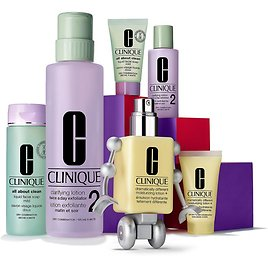 Clinique Great Skin Everywhere 6-Pc. Set
