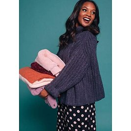 Up to 75% Off Women's Fall Favorites   6pm