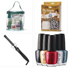 Beauty Gifts Under $15 from Sally Beauty