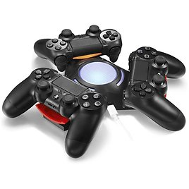 PS4 Dualshock Three Controller Charger